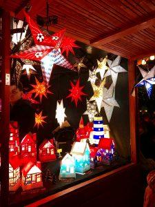 Weihnachtsmarkt in Köln, Wo ist der schönste Weihnachtsmarkt in Köln?
