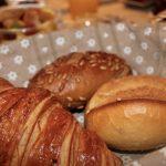 Wo kann ich mir in Köln frühstück liefern lassen? Frühstückslieferservice in Köln