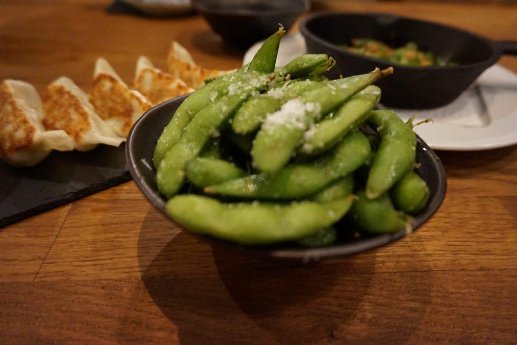 Daikan Köln - Authentisch Japanische Küche Im Herzen Des
