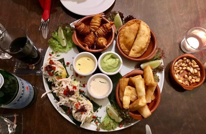 essen gehen in Köln, peruanisch essen gehen in Köln, essen gehen in Köln Ehrenfeld