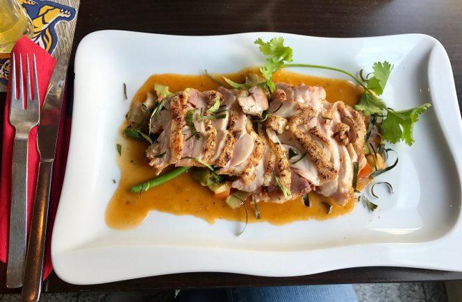 vietnamesisch essen gehen in Köln, Restaurants in Köln, Essen gehen im belgischen Viertel