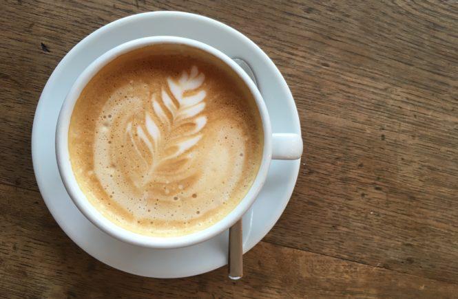 Röstereien in Köln, Wo gibt es in Köln leckeren Kaffee?, Kaffee-Art