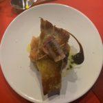 Kochkurs in Köln: Eine gute Idee für den Junggesellenabschied, die Firmenfeier oder den Geburtstag