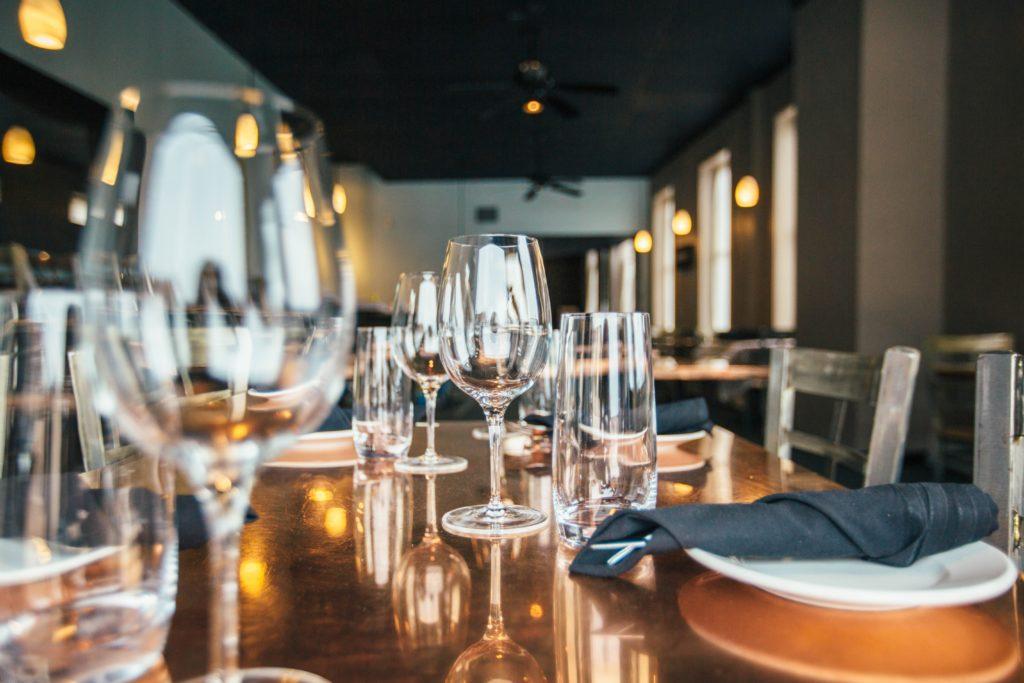 Romantisch Essen Gehen In Koln Die Besten Restaurants Fur Dich Und